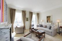 5 bedroom house in Chester Row, SW1W