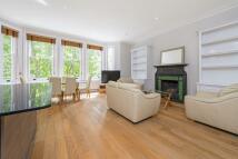 2 bedroom Flat to rent in Collingham Gardens, SW5