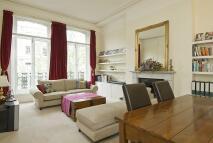 1 bedroom Flat in Redcliffe Gardens, SW10