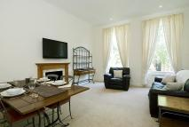 2 bedroom Flat in Courtfield Road, SW7