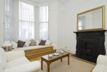 3 bedroom property in Ashburn Place, SW7