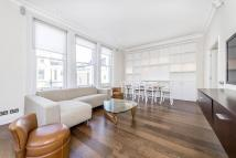 Redcliffe Square Flat to rent