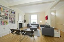 property to rent in Limerston Street, SW10