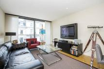 2 bedroom Flat in Ellesmere Court...