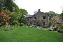 6 bedroom Detached house for sale in Tan House Lane...