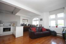 2 bedroom house to rent in Blackstock Rd, Highbury...