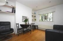 1 bed home to rent in Highbury Grove, Highbury...