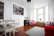 2 bedroom Flat to rent in Riversdale Road...