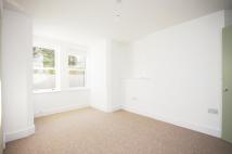 Flat to rent in Laura Terrace, N4 2SS