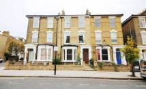 4 bedroom Town House for sale in Wilberforce Road...
