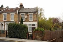 3 bed Terraced house in Laura Terrace...