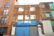 1 bed Apartment in Umberston Road, City...