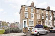 Apartment for sale in Darnley Road, Hackney...