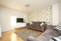 Apartment to rent in Riversdale Rd, Highbury...