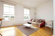 2 bedroom Apartment in Mountgrove Road...