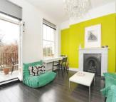 Apartment to rent in Grosvenor Ave, Highbury...