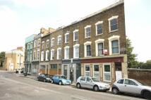 3 bedroom Flat in Grosvenor Avenue...