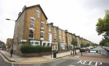 Apartment to rent in Wilberforce Road...
