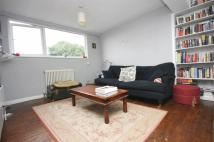 D Apartment to rent