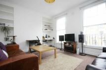 2 bedroom Maisonette in New North Rd, Islington...