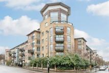 2 bedroom new house in Aston Court...