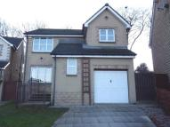 4 bedroom Detached property in Salt Box Grove...