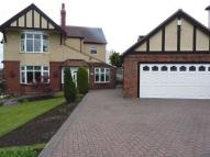 5 bedroom Detached home in 108 Ecclesfield Road...