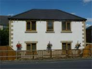 3 bed Detached home in Brook Hill...