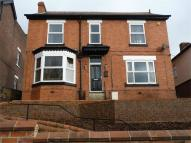 4 bed Detached home for sale in Burncross Road...