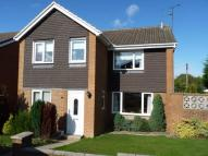 Sherburn Gate Detached property for sale