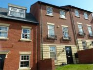 Town House for sale in Staniforth Road, Darnall...