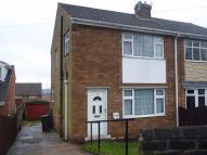 3 bed semi detached home for sale in Rojean Road, Grenoside...