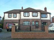 5 bedroom Detached home in Ecclesfield Road...