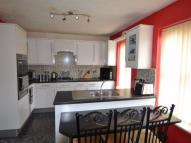 4 bed Detached house in Whisperwood Way...