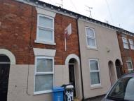 1 bed Terraced property for sale in Glasgow Street, HULL...