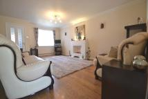 3 bedroom Detached home in Sovereign Way, Kingswood