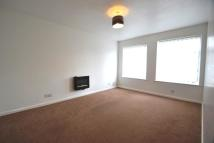 1 bed Apartment in Wolfreton Court...