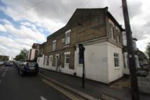 Flat to rent in Vansittart Road...