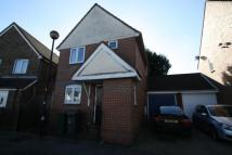property in Fulmer Road, West Beckton