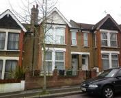 Terraced house for sale in Howard Road, Walthamstow