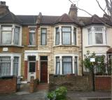 3 bed Terraced property for sale in Chelmsford Road...