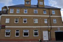 Flat to rent in Hoe Street, Walthamstow