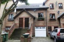 property in Routh Street, Beckton