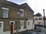 Vansittart Road Flat to rent