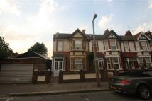3 bedroom End of Terrace home to rent in Sandringham Road, Leyton