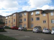 Stoneleigh Road Flat to rent