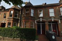 2 bedroom Flat to rent in Edward Road, London