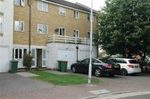 4 bed house to rent in Grimsby Grove...
