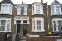 5 bedroom Terraced property for sale in Canterbury Road, Leyton