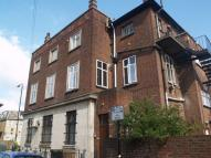 3 bed Flat to rent in Romford Road, Forest Gate